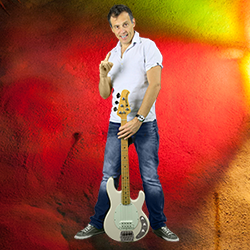 Oleg play any cover song of your wish